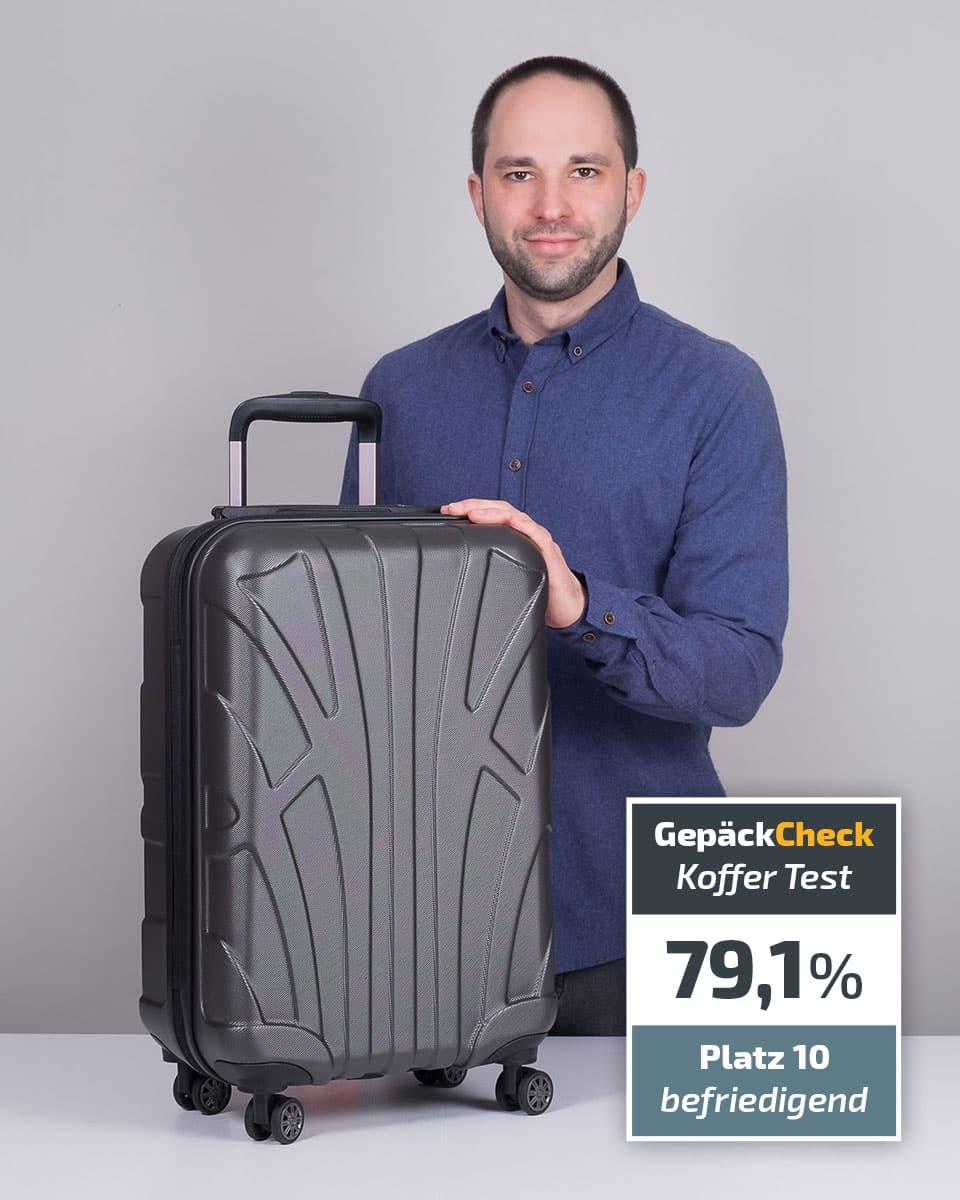 Suitline Koffer